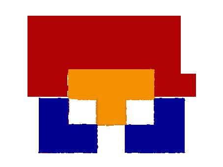 Logo AF Administradores de Fincas