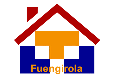 Administrador de Fincas Fuengirola
