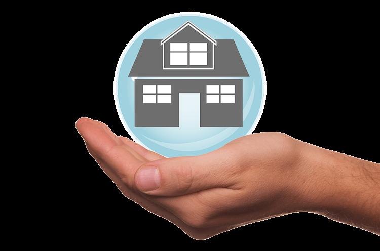 ¿Es obligatorio un seguro en la comunidad de propietarios?