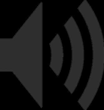 Exceso de ruido Comunidad de Propietarios