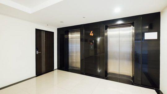 instalación ascensor comunidad de vecinos