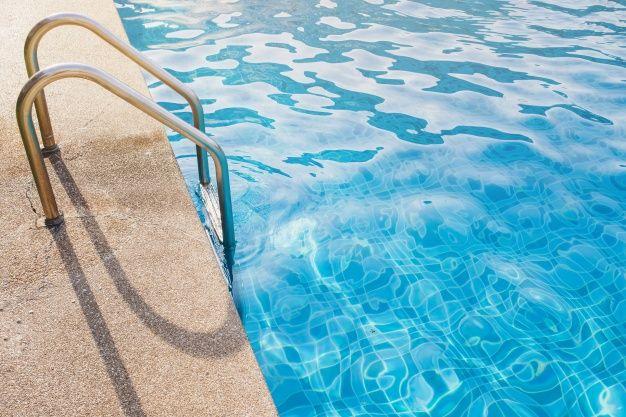 Medidas piscinas COVID-19
